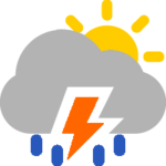 thundershower.png