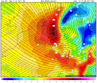 wind950hpa_030.png