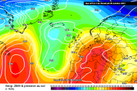gfs6z 2017 10 20 val 2017 10 27 2h.png