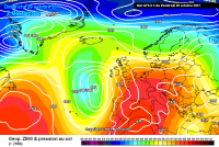 gfs6z 2017 10 20 val 2017 10 29 2h.png