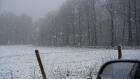Neige sur les hauteurs de Scy (commune de Hamois) 007.jpg