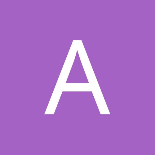 Arynews
