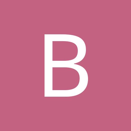 billbull88