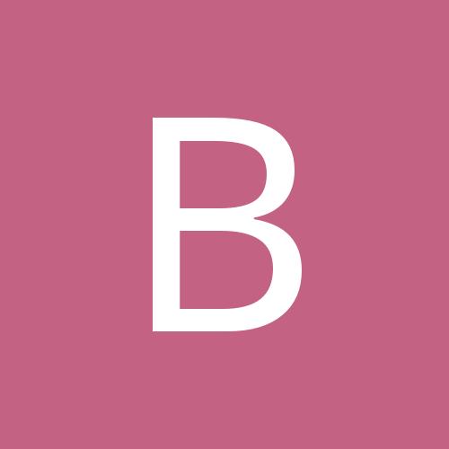 bas-ècles