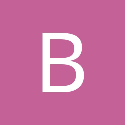 btigrou62