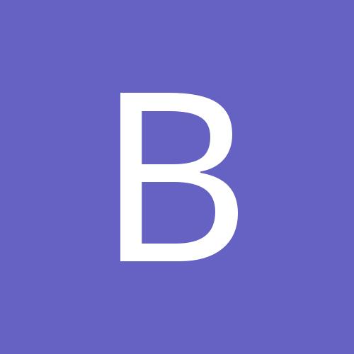 blatte_bel