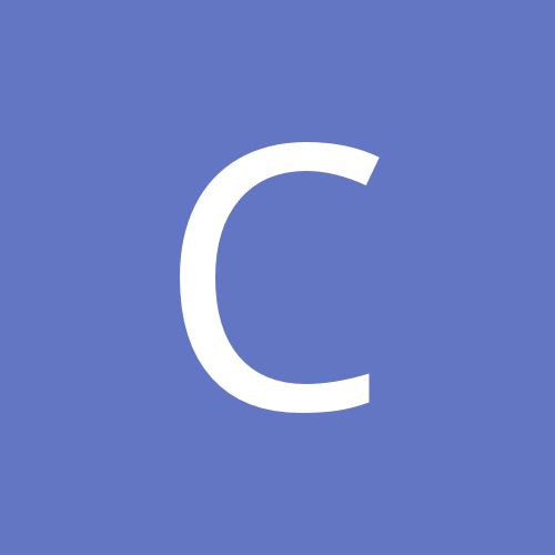 clem59