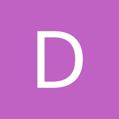 dodav24