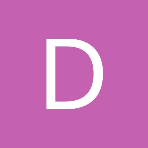 doudoune75
