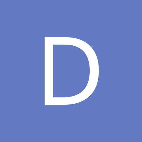 DDavid