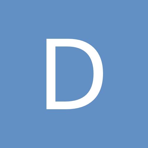 duboismariej