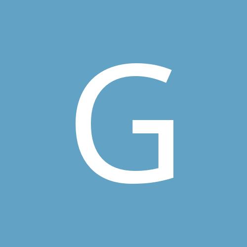 g41687