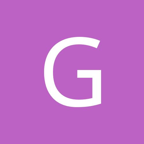 GULINX