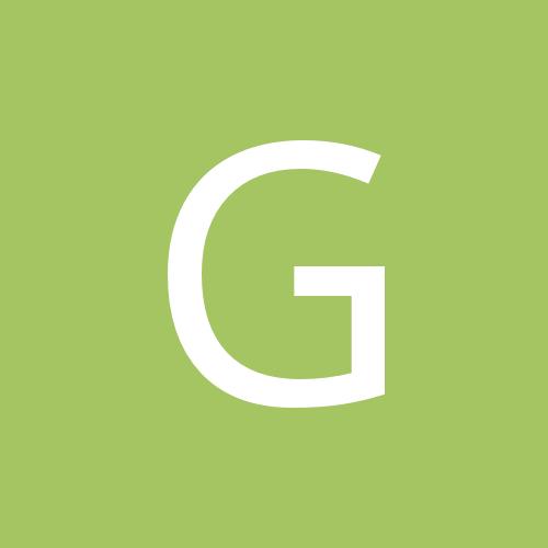 guydel