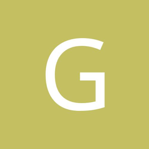 gigitte