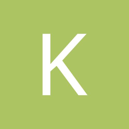 Kidp007