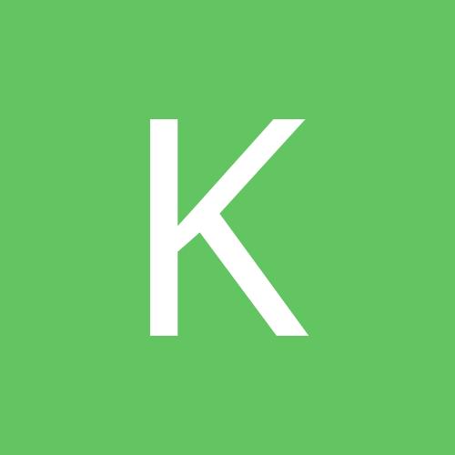kiko_be