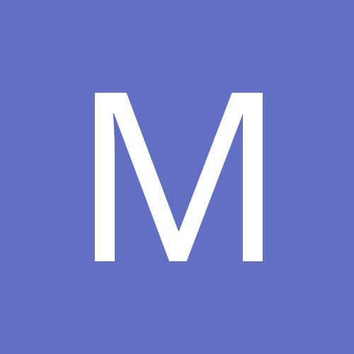 Makameteo