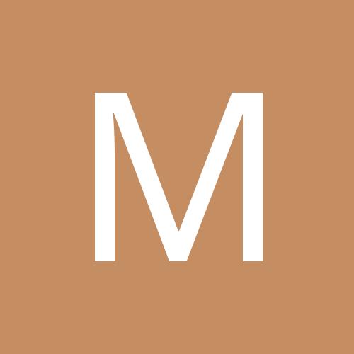 marc_seraing