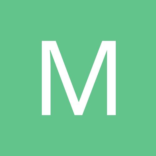 M_arcangelo