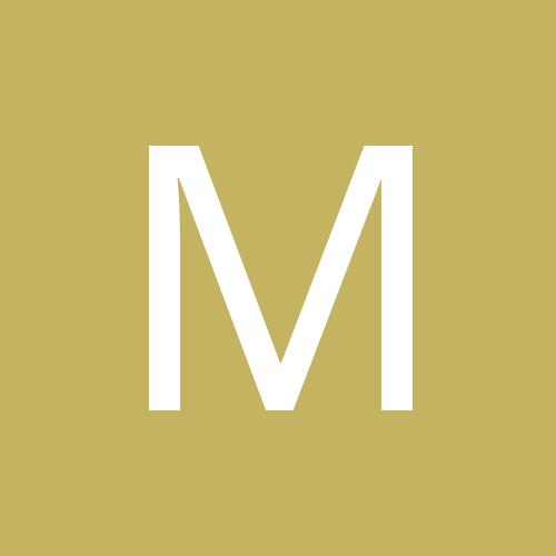 meteostat