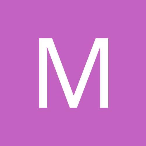 momo4850