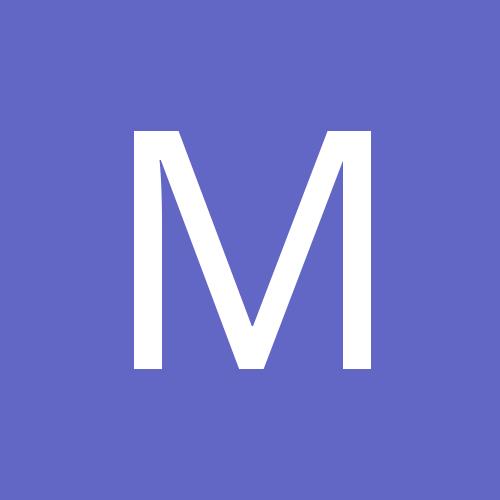 Meteoman12