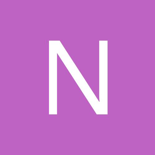 Nico_le_forestier