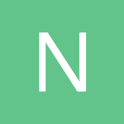 niamor6901