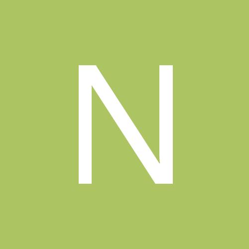 nicolas1