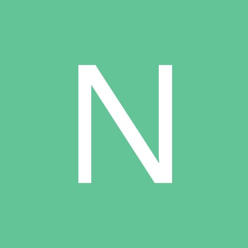NetFoxOne