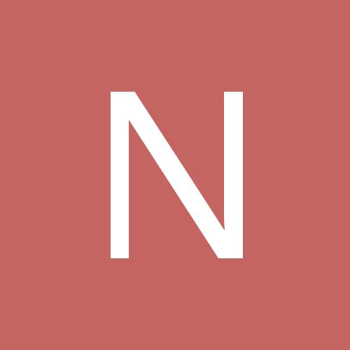 Nicostorm