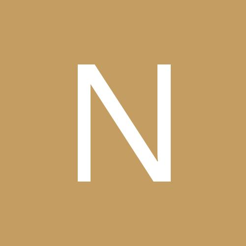 nicolo03