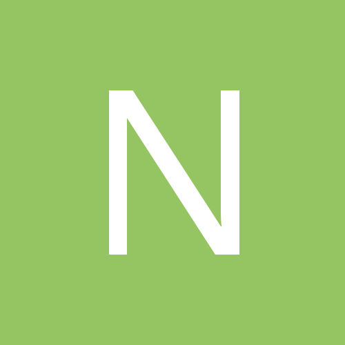 nathou1303