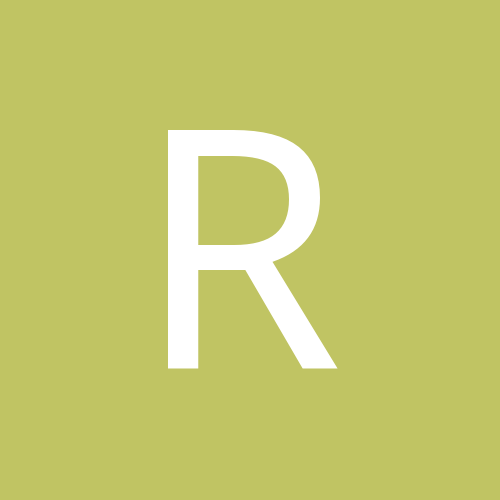 rv1431966