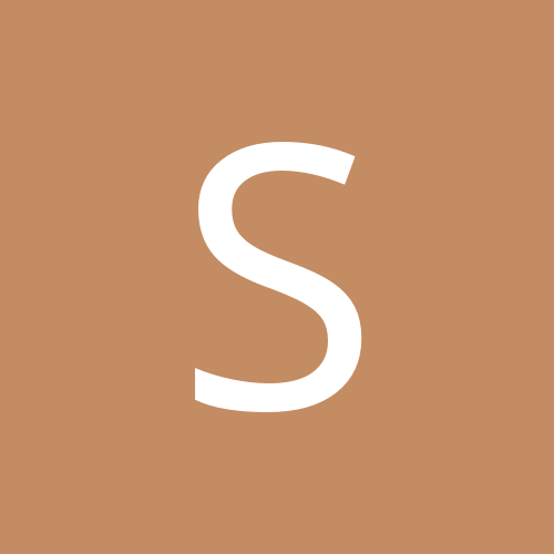 Simaltea