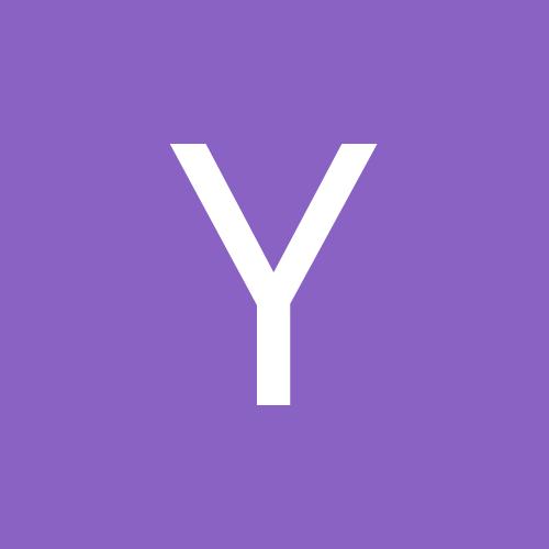 Yvoirien
