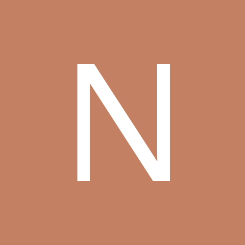 nico1