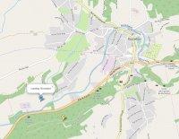 Rochefort_paraglide.thumb.jpg.00f52130fabf30df68b580b1dff42795.jpg