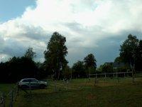 Photo2276.jpg