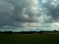 Photo2278.jpg