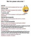 FB_IMG_1574977193738.jpg